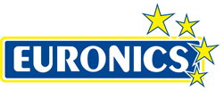 Wall's are members of Euronics